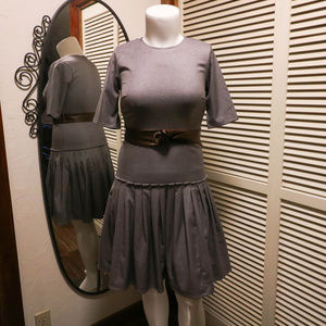 New eShakti Dress 16